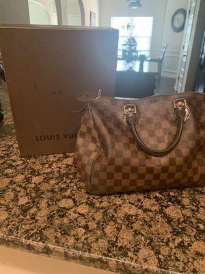 Louis Vuitton Bag for Sale in Fayetteville, GA
