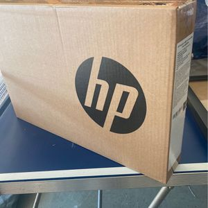 "HP 14"" X360 2in1 Convertible Touchscreen I5 256 Gb Brand New for Sale in San Diego, CA"