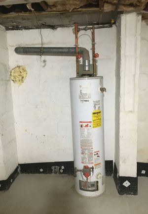 Hot Water heater for Sale in Linthicum Heights, MD
