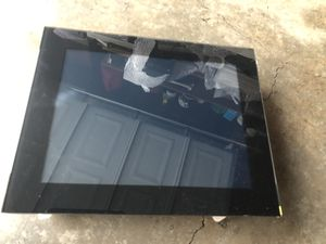 Visix; AXIS-TV-100P: display screen for Sale in Laguna Niguel, CA