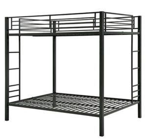 Metal bunk beds for Sale in Woodland Park, CO