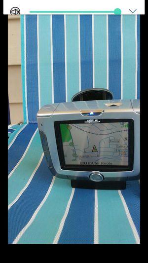 Magellan RoadMate GPS for Sale in Nashville, TN