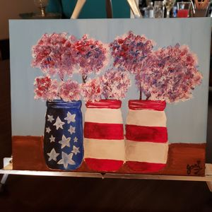painting for Sale in Kissimmee, FL