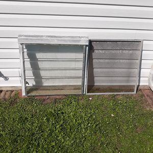 Window for Sale in Estero, FL