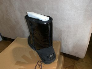 Ugg women boots size 7 for Sale for sale  Brooklyn, NY