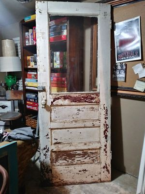 Old doors for Sale in Brookland, AR