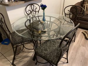 Table for Sale in Tucson, AZ