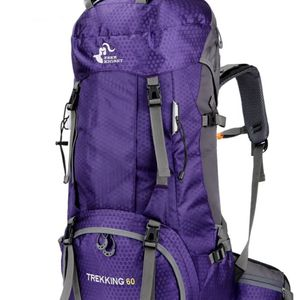 Waterproof Lightweight Hiking Backpack for Sale in Whittier, CA