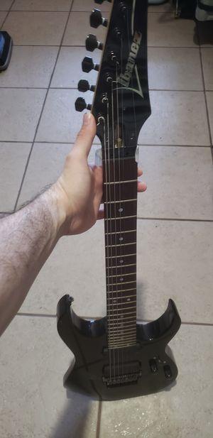 Ibanez guitar for Sale in Azalea Park, FL