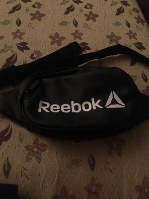 Reebok fanny pack for Sale in Aldie, VA