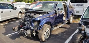 2010 F150 Parts Truck for Sale in Lutz, FL