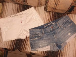 Junior shorts and Junior pants for Sale in Eagle Lake, FL