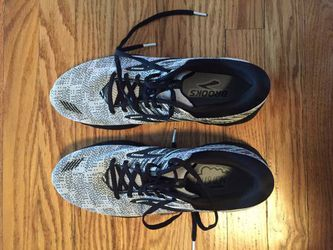 Brooks Adrenaline GTS - size 8.5 men for Sale in Chicago, IL