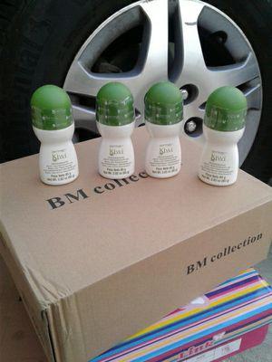 Desodorantes de zermat for Sale in Modesto, CA