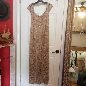 Evening dress / gown for Sale in Ponte Vedra Beach, FL