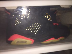 Size 10.5 for Sale in Bronx, NY
