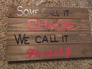 Family for Sale in Denham Springs, LA