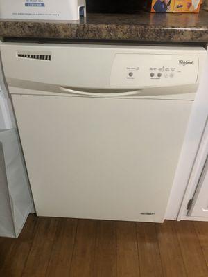 Electric Dishwasher for Sale in Smyrna, GA