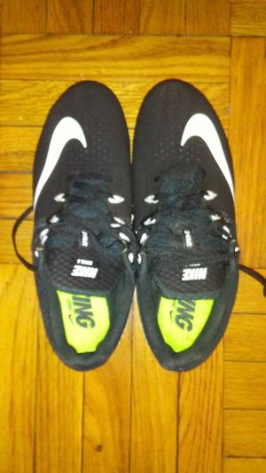 Used, Nike Zoom Rival Track Racing Spike for Sale for sale  Bronx, NY