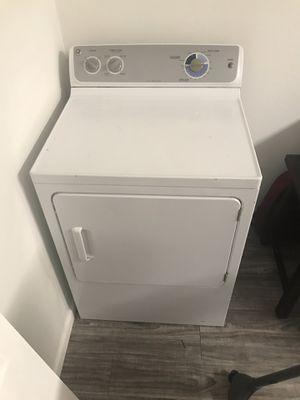 Dryer for Sale in Columbus, GA