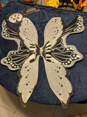 Wings for Sale in Port Richey, FL