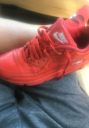 Nike airmax for Sale in Fort Myers, FL