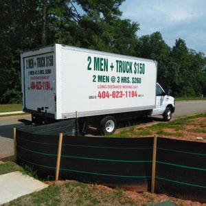 Moving? for Sale in Decatur, GA