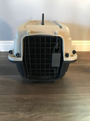 Small Animal Carrier for Sale in Claremont, CA
