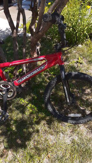 Diamondback Bike for Sale in Boise, ID