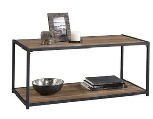 Mainstay Metro Coffee Table for Sale in Tempe, AZ
