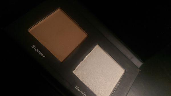 Brand New Ulta Palettes