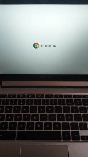 Chromebook os for Sale in Bartow, FL
