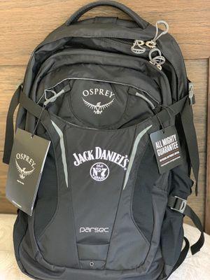 "Osprey ""Jack Daniels"" backpack for Sale in Los Angeles, CA"