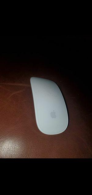Apple Mouse Wireless $50 for Sale in Phoenix, AZ