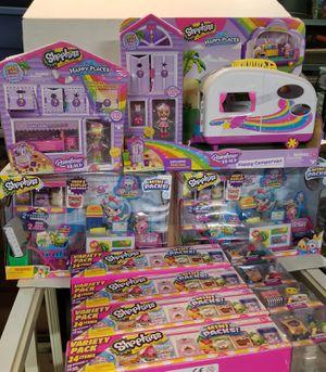 SHOPKINS LOT!!! for Sale in Loxahatchee, FL
