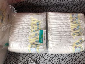 Newborn Pampers for Sale in Sacramento, CA