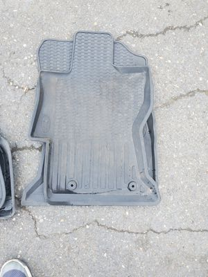 Floor Liners for Sale in Vancouver, WA
