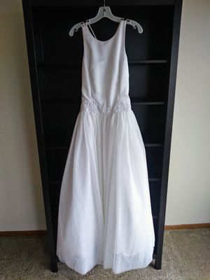 New Wedding Dresses-Various Styles/Sizes starting at $99 for Sale in Saint Paul, MN