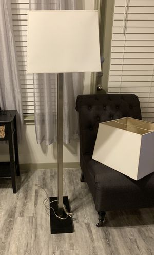 Large Lamps for Sale in San Antonio, TX