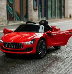 Kids Car for Sale in Cerritos,  CA
