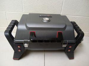 Char-Broil Portable Propane Grill for Sale in Norfolk, VA