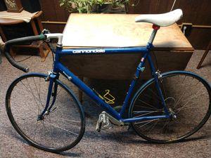 Cannondale Road Bike for Sale in Interlochen, MI