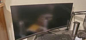 Acer Predator X 34 for Sale in Mansfield, TX