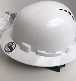 SAFETY HARD HAT for Sale in Fremont,  CA