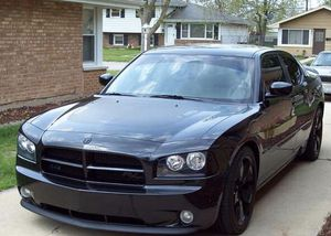 2006 Dodge Charger for Sale in San Francisco, CA