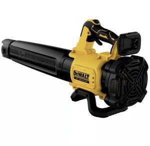 DEWALT DCBL722B 20V MAX XR Li-Ion Handheld Blower (Tool Only) (5 Ah) $99 FIRM for Sale in San Diego, CA