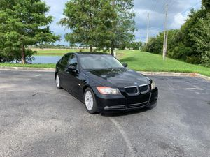BMW 323 for Sale in Kissimmee, FL