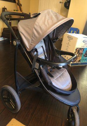 Graco stroller for Sale in Corona, CA