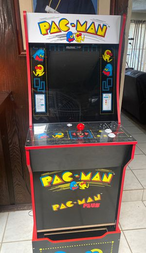 Open box for Sale in Palmetto Bay, FL