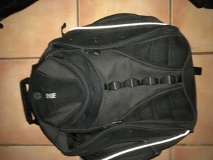 Brand new Mobile one laptop backpack for Sale in Mesa, AZ